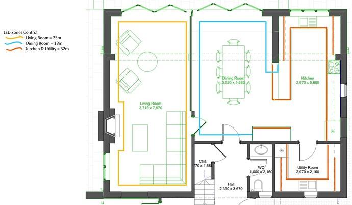 20210224 - LED Zones Plan_01