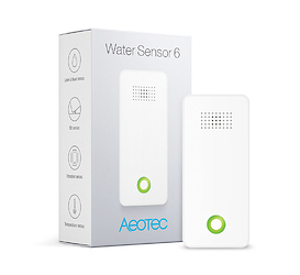 aeotec-z-wave-water-sensor-6-packaging@2x