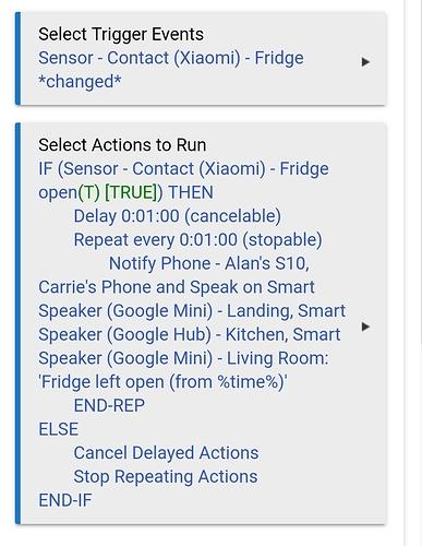 Screenshot_20200630-222610_Chrome Beta