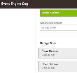 2021-01-13 10_28_19-Event Engine Cog