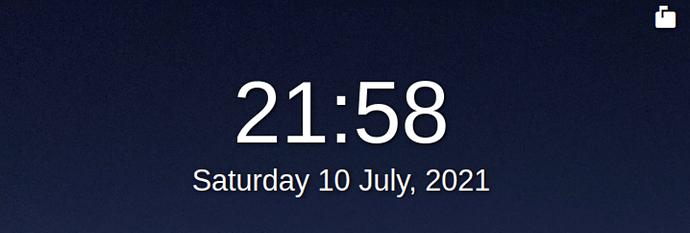 Screen Shot 2021-07-10 at 9.58.17 PM