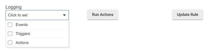 run-action