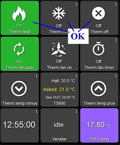 thermostat%20heat%20ON