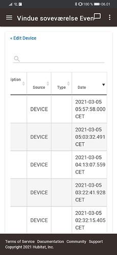 Screenshot_20210305_060155_com.android.chrome