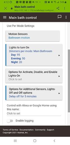 Screenshot_20210407-161235_Samsung Internet