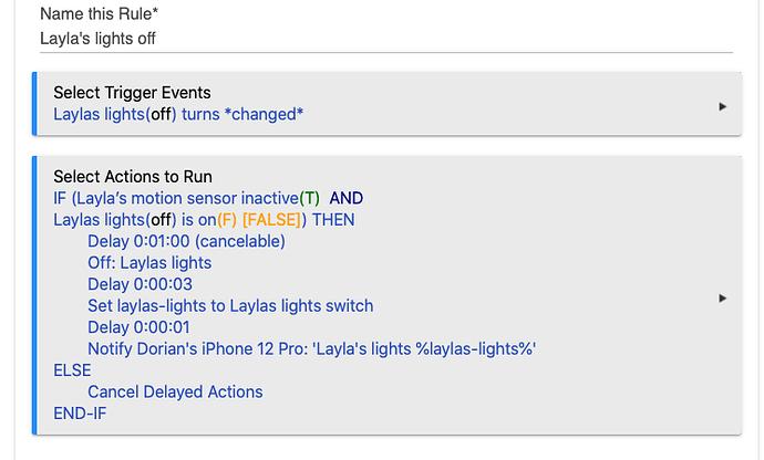 Screen Shot 2021-01-12 at 3.39.07 PM
