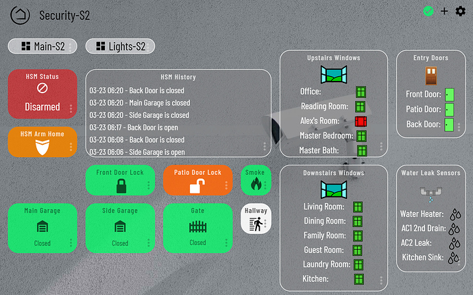 hubitat-dashboard-security