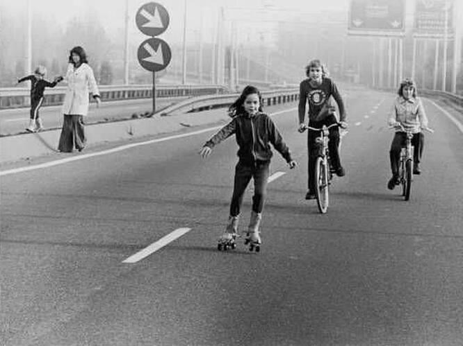 oil crisis 1973