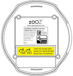zse29-ver2-label