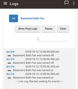 Screenshot_20201012-120615