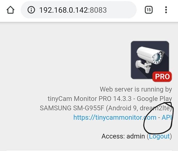 Screenshot_20200527-164701_Chrome