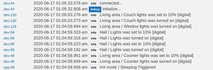 Screenshot 2020-06-17 at 11.08.25 AM