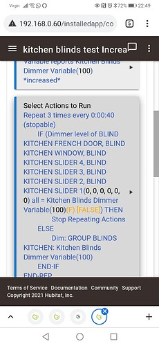 Screenshot_20210428_224921_com.android.chrome