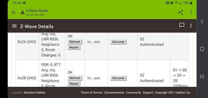 Screenshot_20210503-103451_Chrome