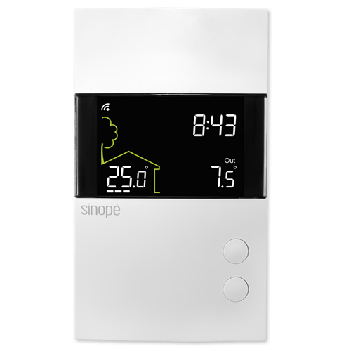 TH1300RF-thermostat-plancher-chauffant-programmable-web-sinope_f_793x809-1