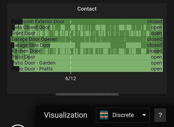 Screenshot_20190720-174044_Chrome