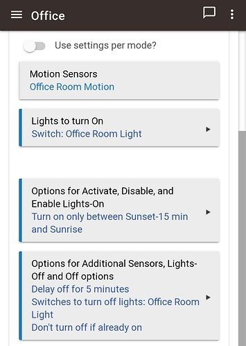 Screenshot_20191202-231238_Chrome