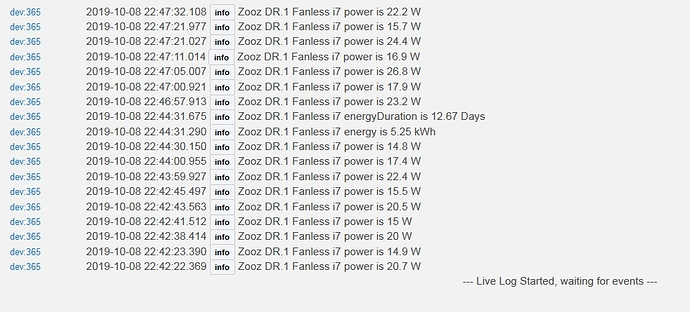 Zooz%20Fanless%20power%20(5%20minutes)