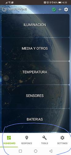Screenshot_20200816_183337_com.hubitat.app_1