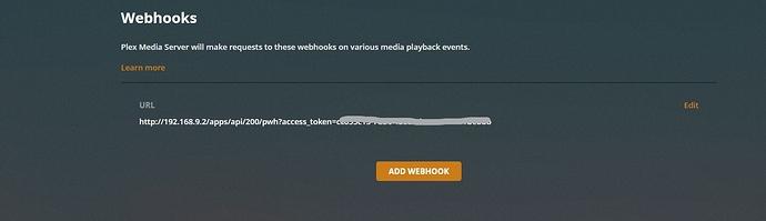 plexserverwebhooks