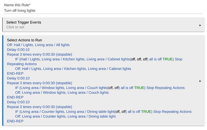 Screenshot 2020-06-17 at 10.39.28 AM