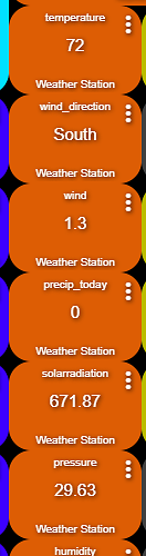 weather%20RM