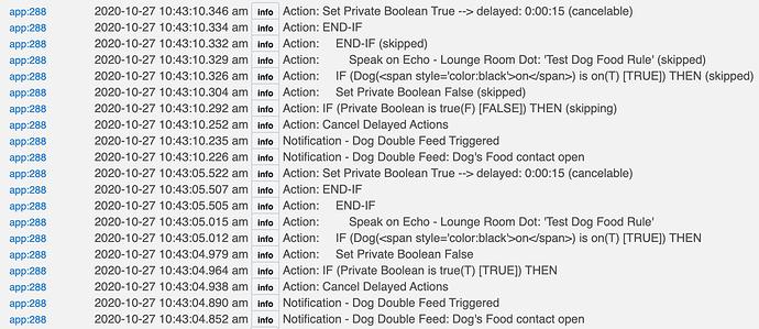 Screen Shot 2020-10-27 at 10.43.50 am