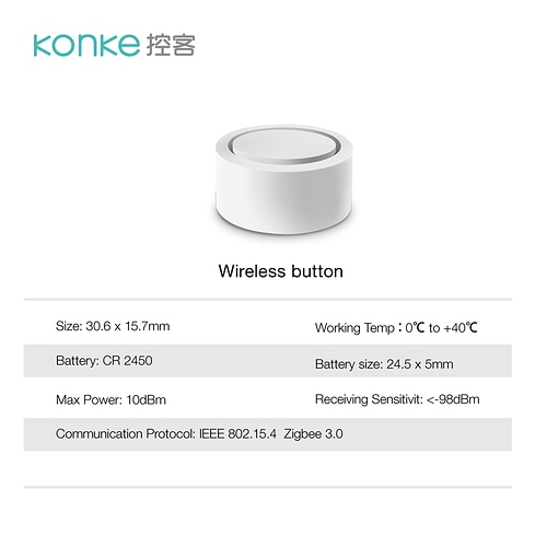 Konke-ZigBee-3-0-Open-Protocol-Smart-Home-Wireless-Switch-Remote-Intelligent-Application-Home-Security-APP%5B1%5D