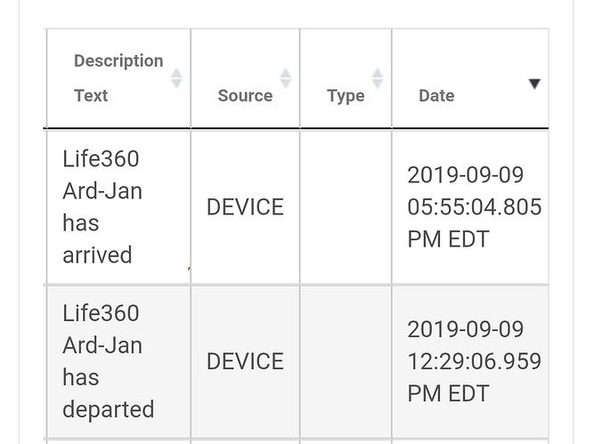 Screenshot_20190910-005011_Samsung%20Internet%20Beta