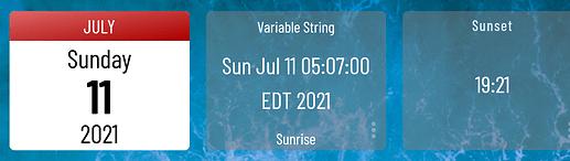 Screenshot 2021-07-11 104921