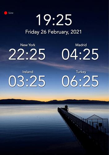 Screen Shot 2021-02-26 at 7.25.31 PM