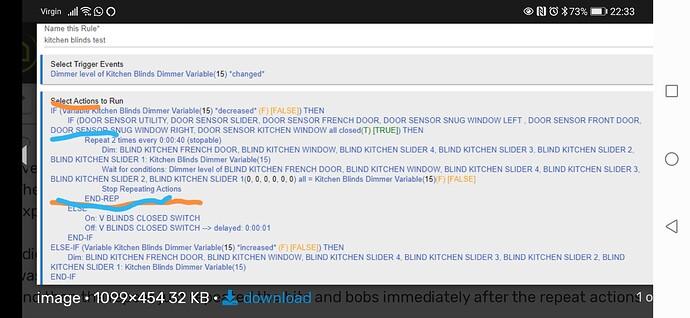 Screenshot_20210428_223309_com.android.chrome_edit_247794552860625