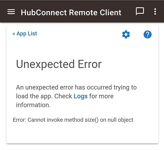 Screenshot_20190515-214310_Chrome