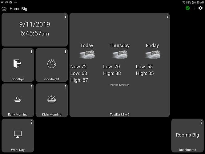 Screenshot_20190911-064558_Chrome