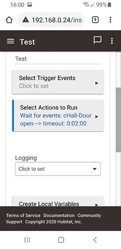 Screenshot_20200916-160031_Chrome