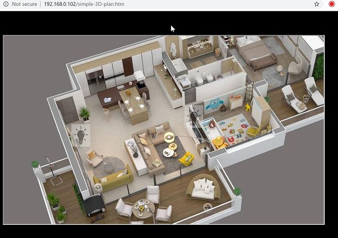 2020-05-01 16_44_23-192.168.0.102_simple-3D-plan.htm