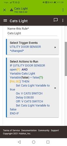 Screenshot_20210207_113850_com.android.chrome