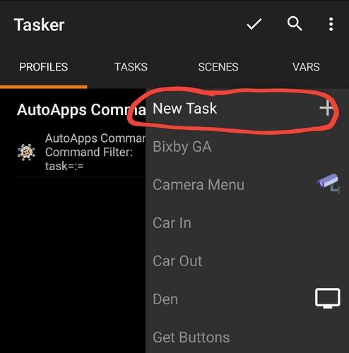 Screenshot_20190609-084642_Tasker