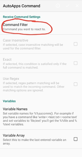 Screenshot_20190609-084332_AutoApps