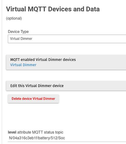 Screenshot_2020-06-16 MQTT