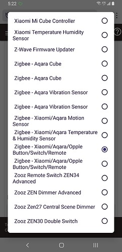 Screenshot_20210914-172225_Firefox