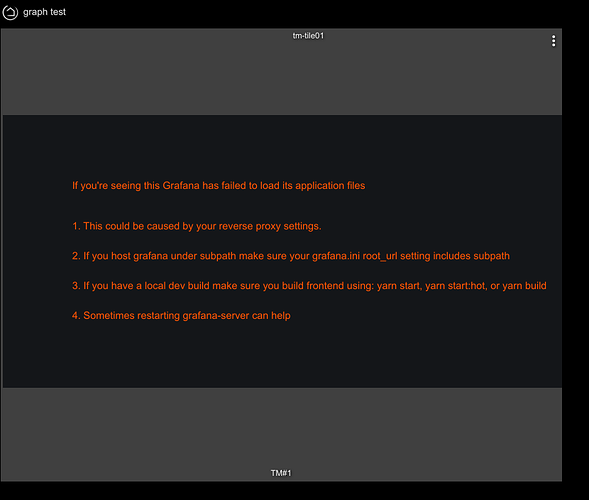 Screenshot_2020-06-01_11-35-21