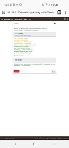 Screenshot_20200719-130625_Firefox