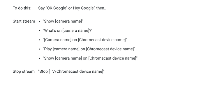 chromecast%20commands