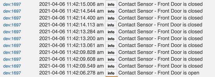 Screen Shot 2021-04-06 at 12.31.15 PM