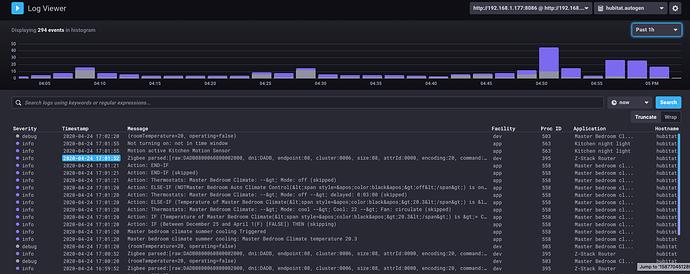Screenshot 2020-04-24 17.02.36
