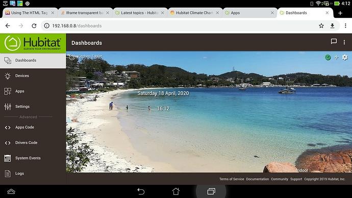 Screenshot_2020-04-18-16-12-13