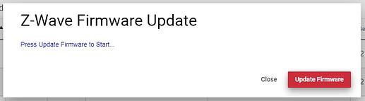 FirmwareUpdate2Capture