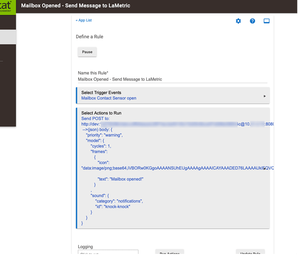 Screenshot 2020-06-27 20.53.44