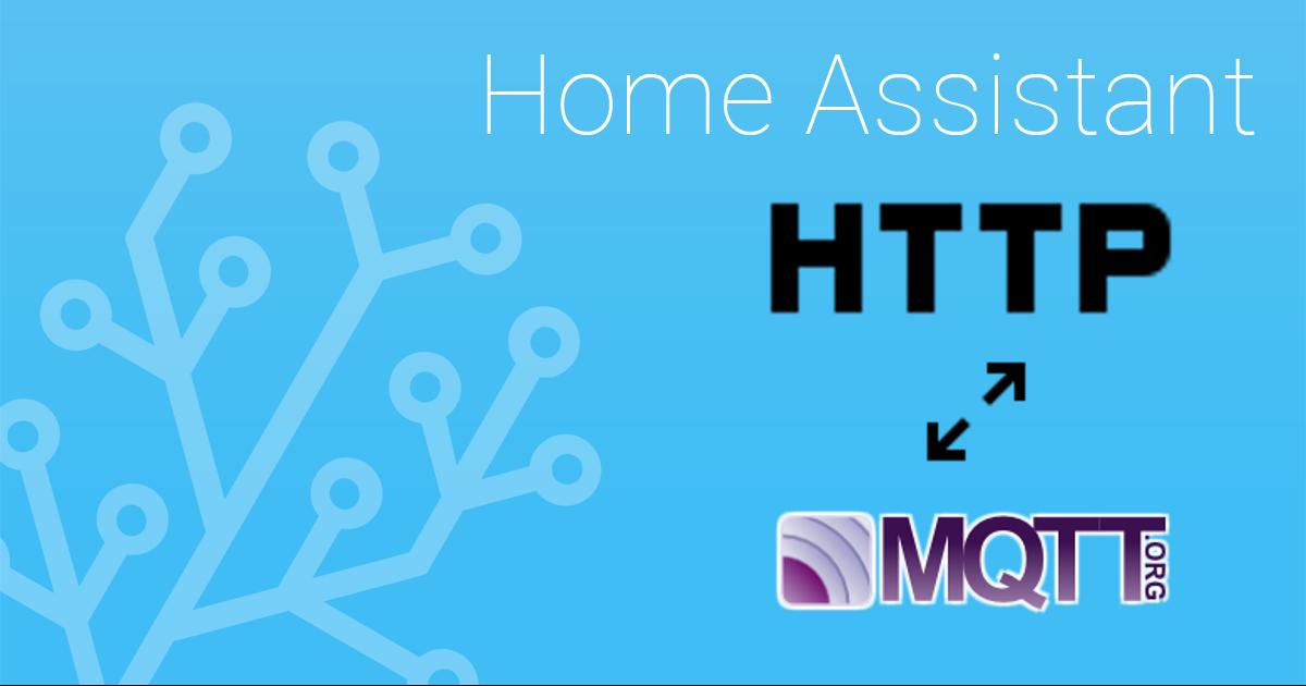 MQTT Client - Feature Requests - Hubitat